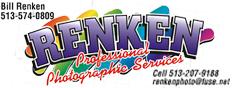 Renken Photographic Services